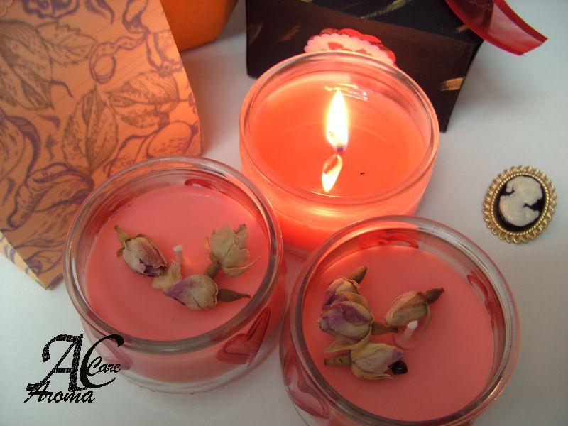 valentinstag duftkerze romantik swettis beauty blog. Black Bedroom Furniture Sets. Home Design Ideas