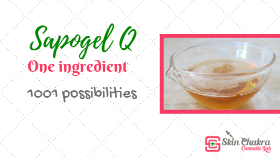 sapogel q-How-to