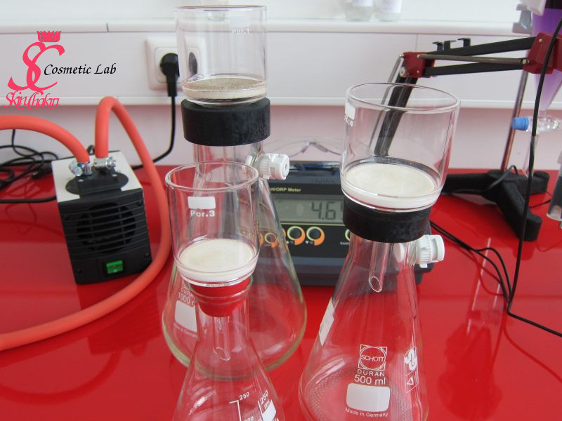 step-by-step-extract-filtration